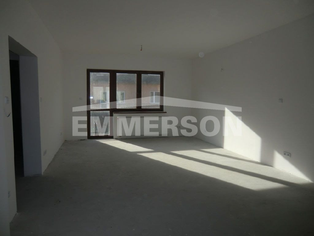 Dom na sprzedaż Płock  183m2 Foto 1