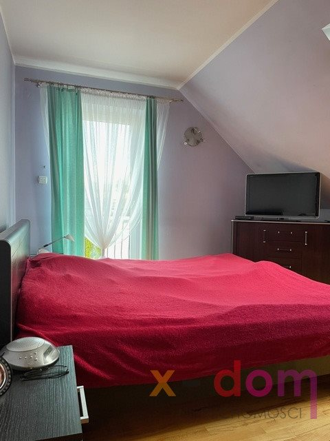 Dom na sprzedaż Kielce  90m2 Foto 13