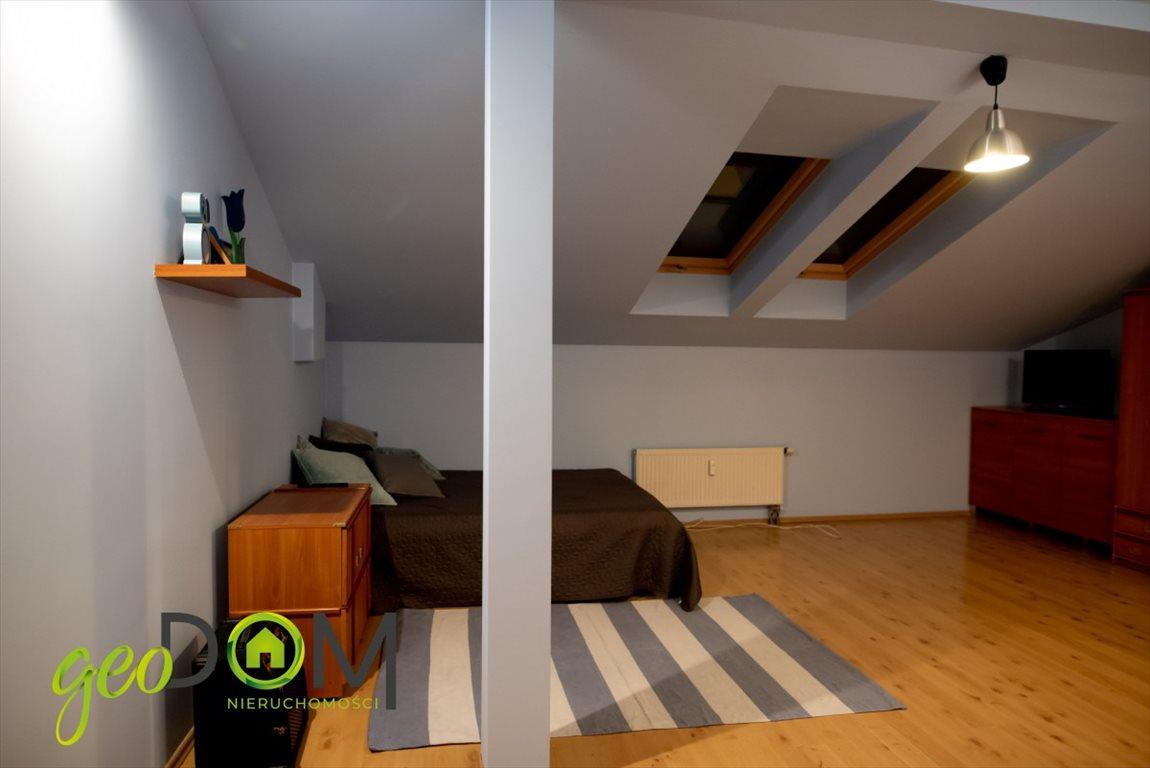 Mieszkanie na sprzedaż Lublin, Baśniowa  164m2 Foto 6