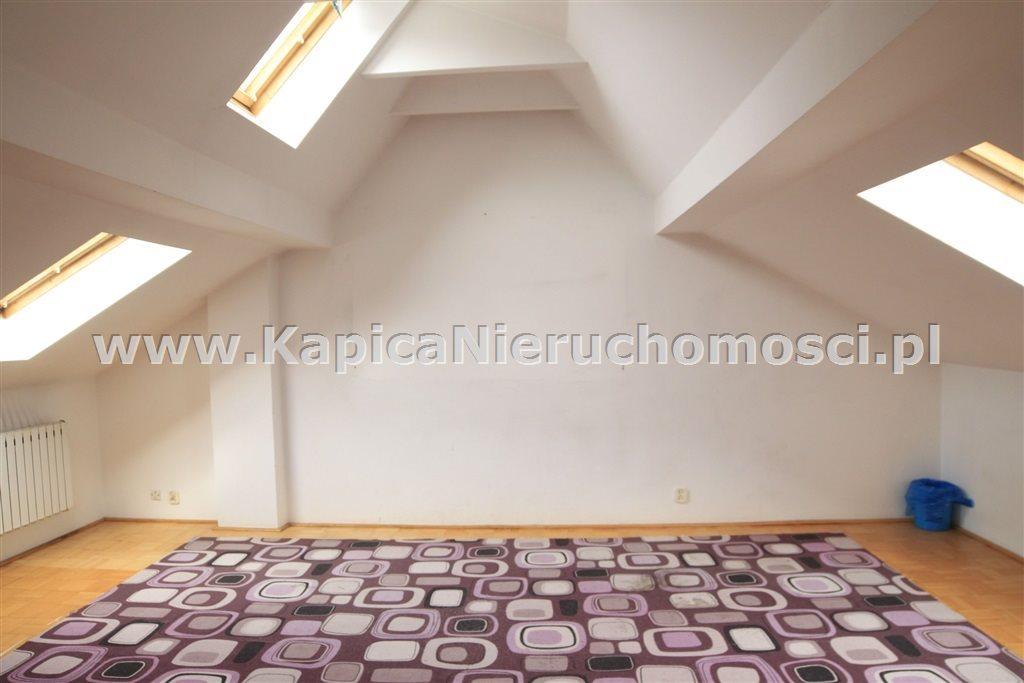Dom na sprzedaż Warszawa, Wilanów, Wilanów, Rumiana  263m2 Foto 12