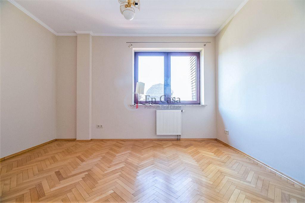 Mieszkanie czteropokojowe  na sprzedaż Warszawa, Wilanów  132m2 Foto 5