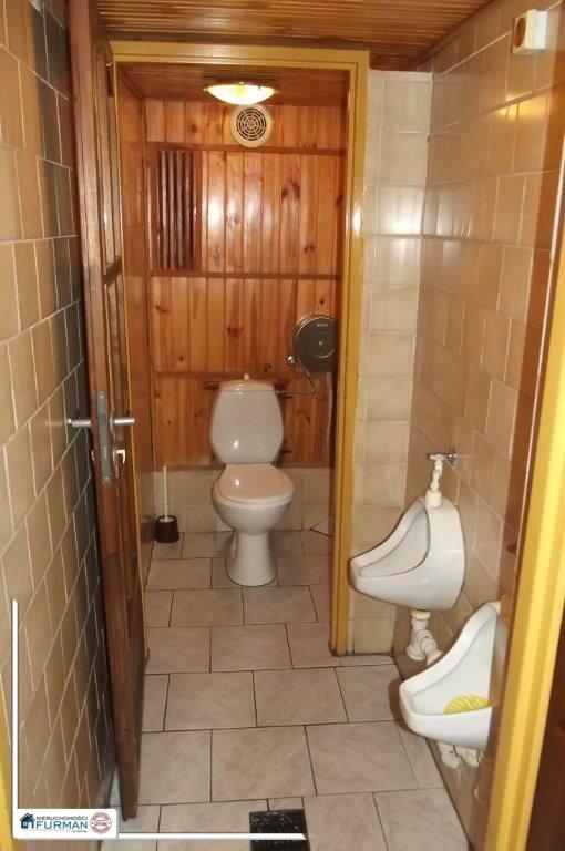 Dom na sprzedaż Piła, Podlasie  280m2 Foto 5