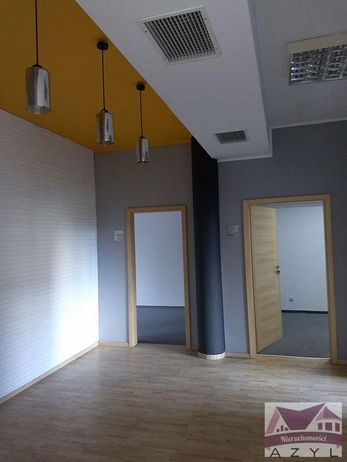Lokal użytkowy na sprzedaż Bydgoszcz, Bocianowo  202m2 Foto 7