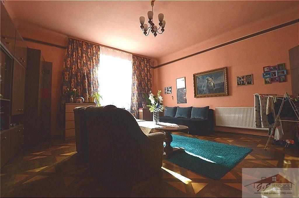 Mieszkanie trzypokojowe na sprzedaż Przemyśl, Grodzka  95m2 Foto 9