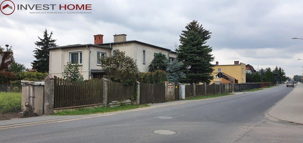 Dom na sprzedaż Nekla, Starczanowska  235m2 Foto 8