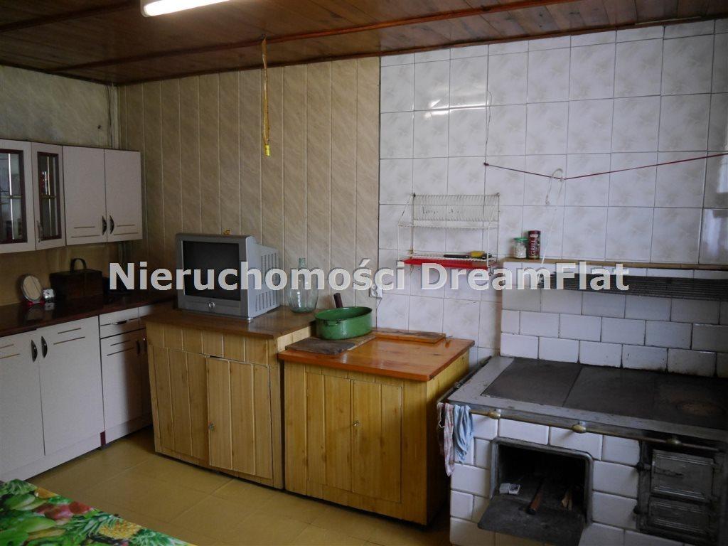 Dom na sprzedaż Krzepin  83m2 Foto 8
