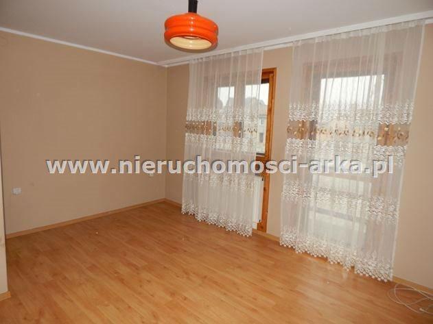 Dom na sprzedaż Mszana Dolna, Centrum  180m2 Foto 1