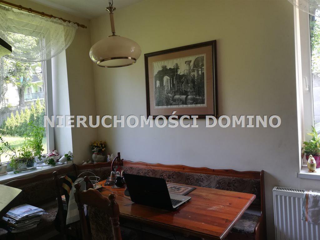 Dom na wynajem Łódź, Górna  133m2 Foto 7