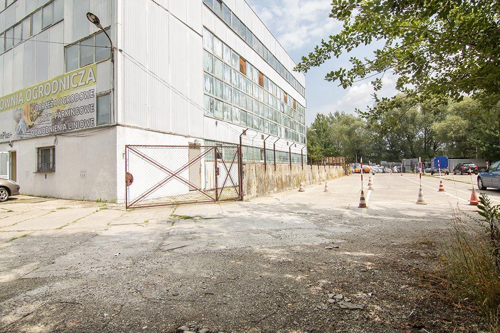 Lokal użytkowy na sprzedaż Rzeszów, Stanisława Trembeckiego  123m2 Foto 1