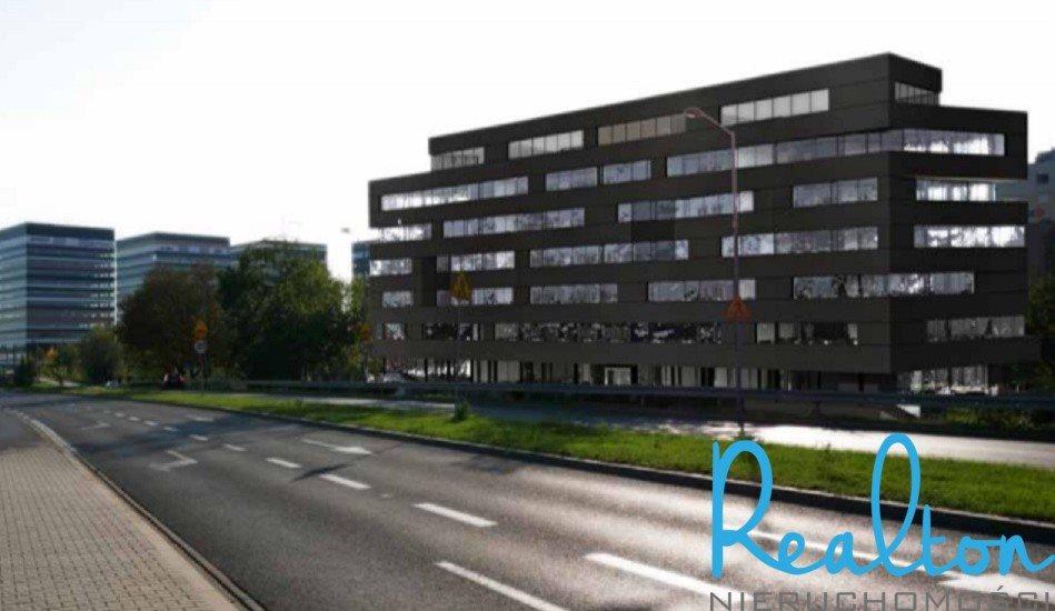 Lokal użytkowy na wynajem Katowice, Dąb, Węglowa  1000m2 Foto 6