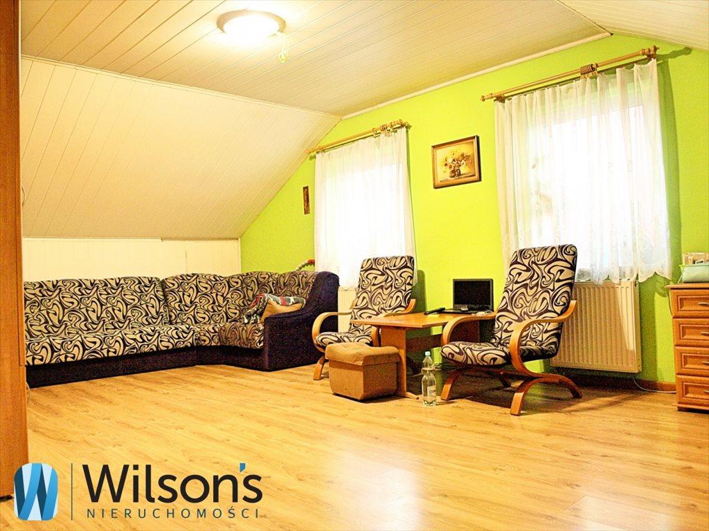 Dom na sprzedaż Grodzisk Mazowiecki  150m2 Foto 7