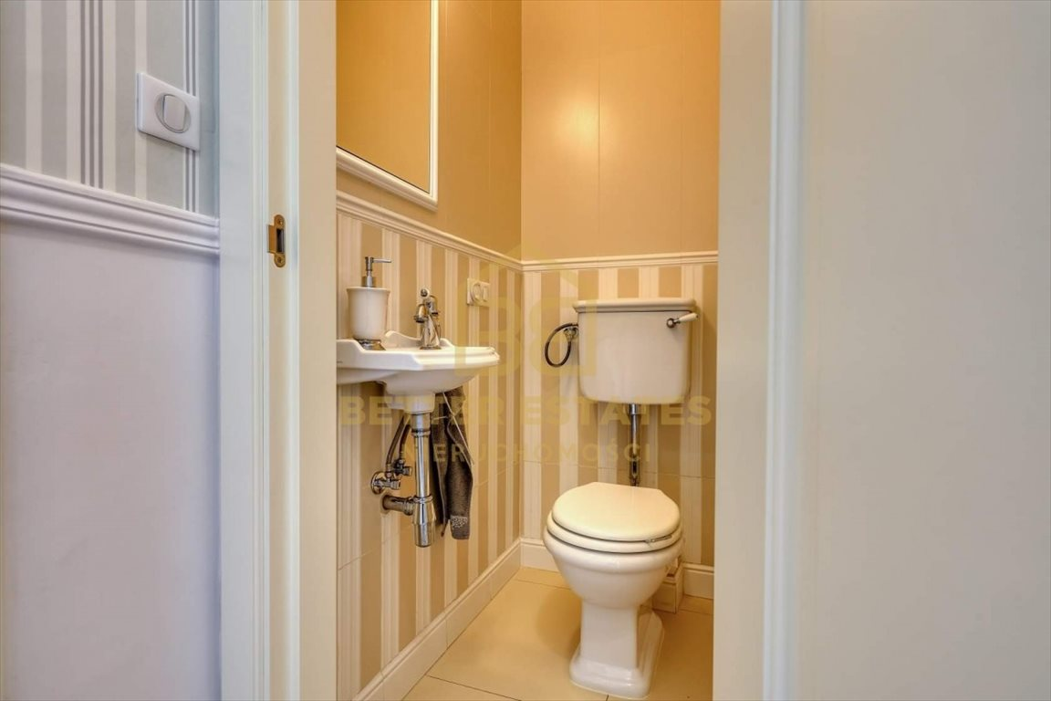 Dom na sprzedaż Ząbki  137m2 Foto 6