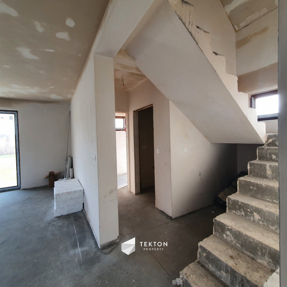 Dom na sprzedaż Kraków, Dębniki, Tyniecka  180m2 Foto 6