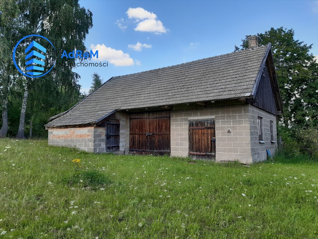 Dom na sprzedaż Janowszczyzna  102m2 Foto 6