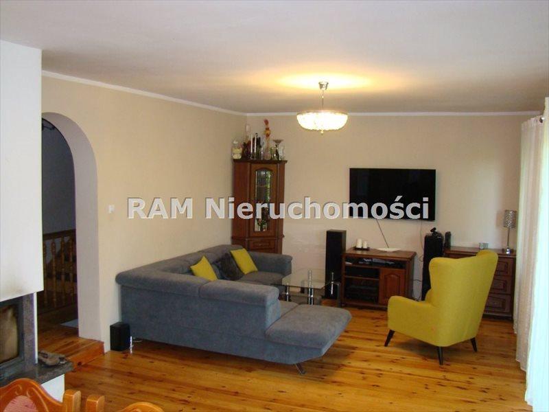 Dom na wynajem Głogów  137m2 Foto 1