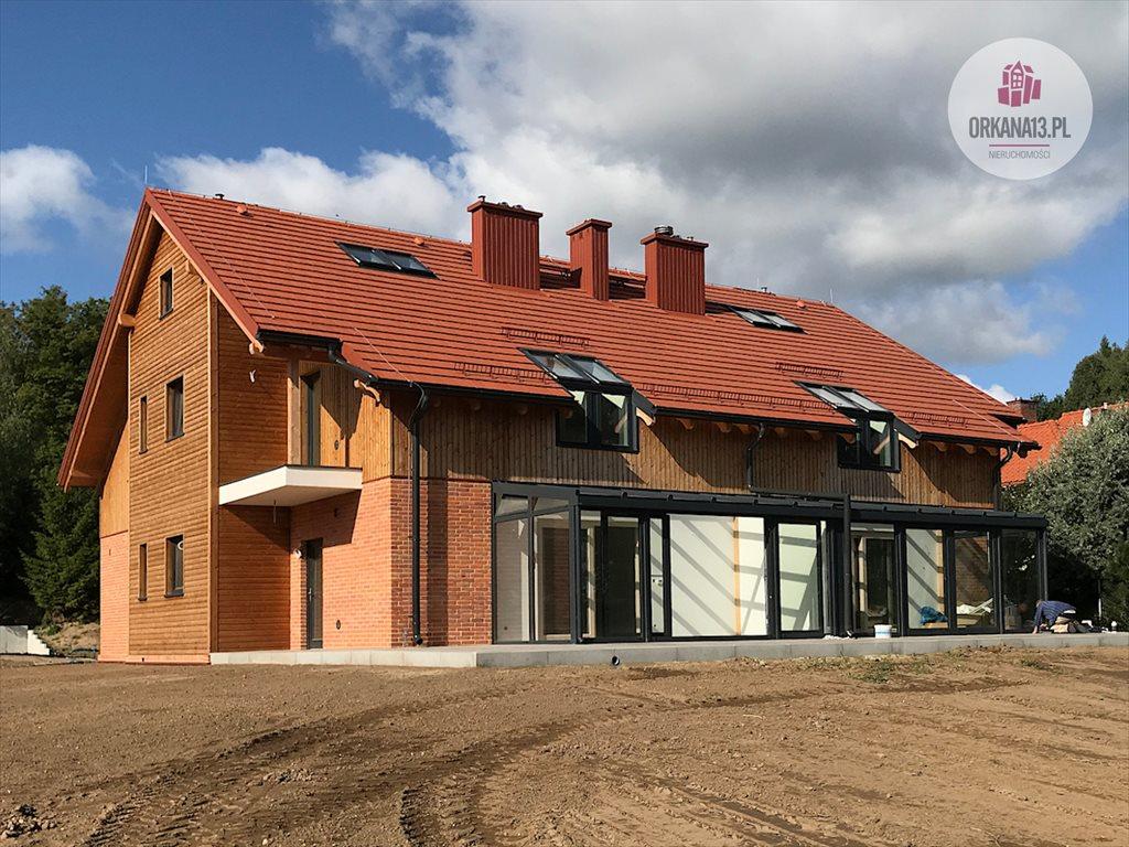 Mieszkanie trzypokojowe na sprzedaż Mrągowo, ul. Młodkowskiego  74m2 Foto 7