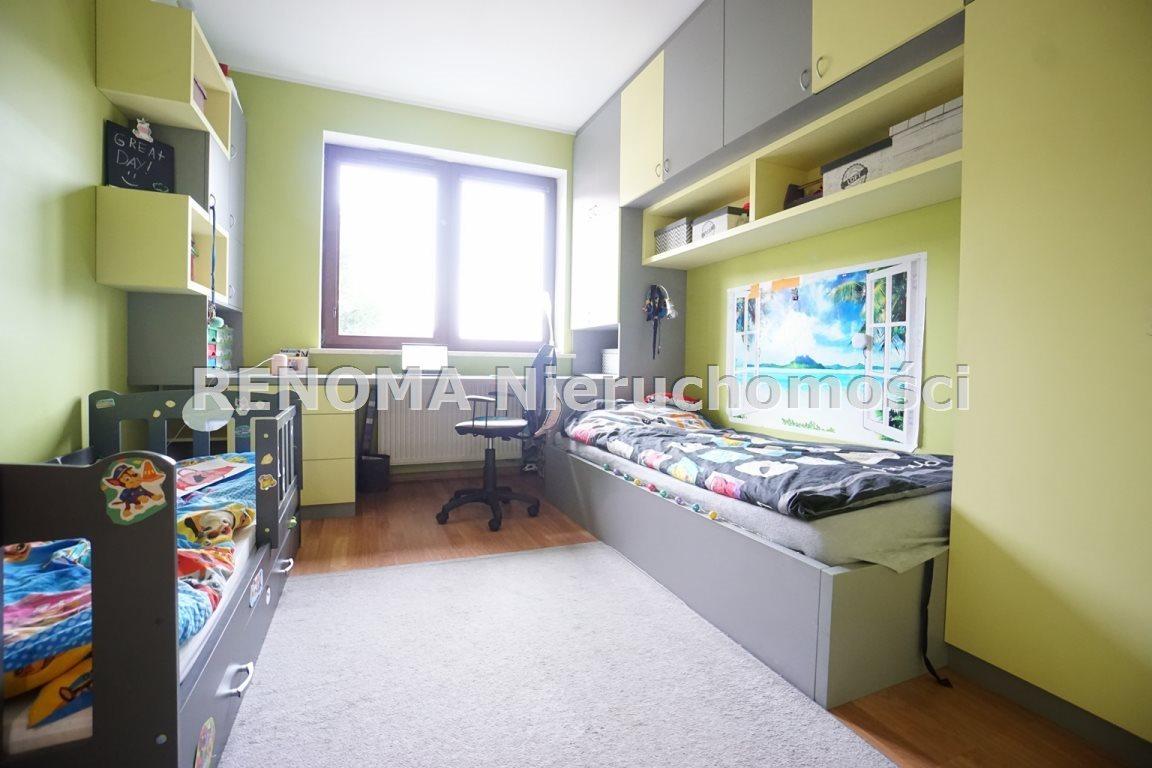 Mieszkanie trzypokojowe na sprzedaż Białystok, Wysoki Stoczek, Blokowa  77m2 Foto 11