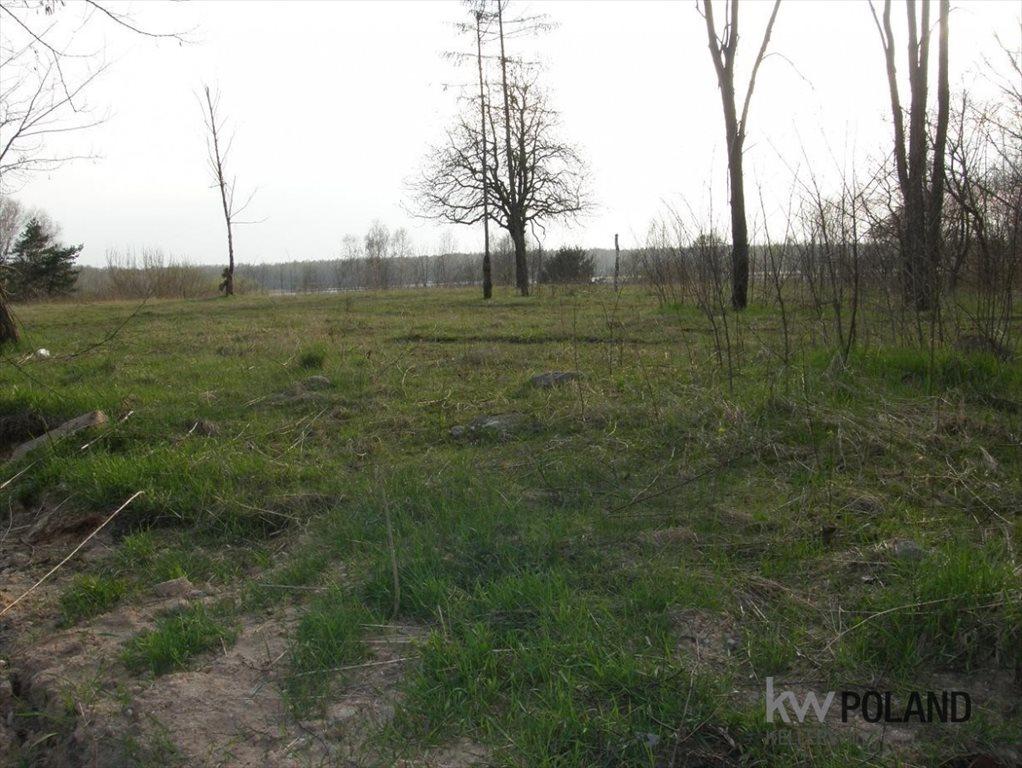 Działka budowlana na sprzedaż Dąbrowa Górnicza, Św. Antoniego  5144m2 Foto 6