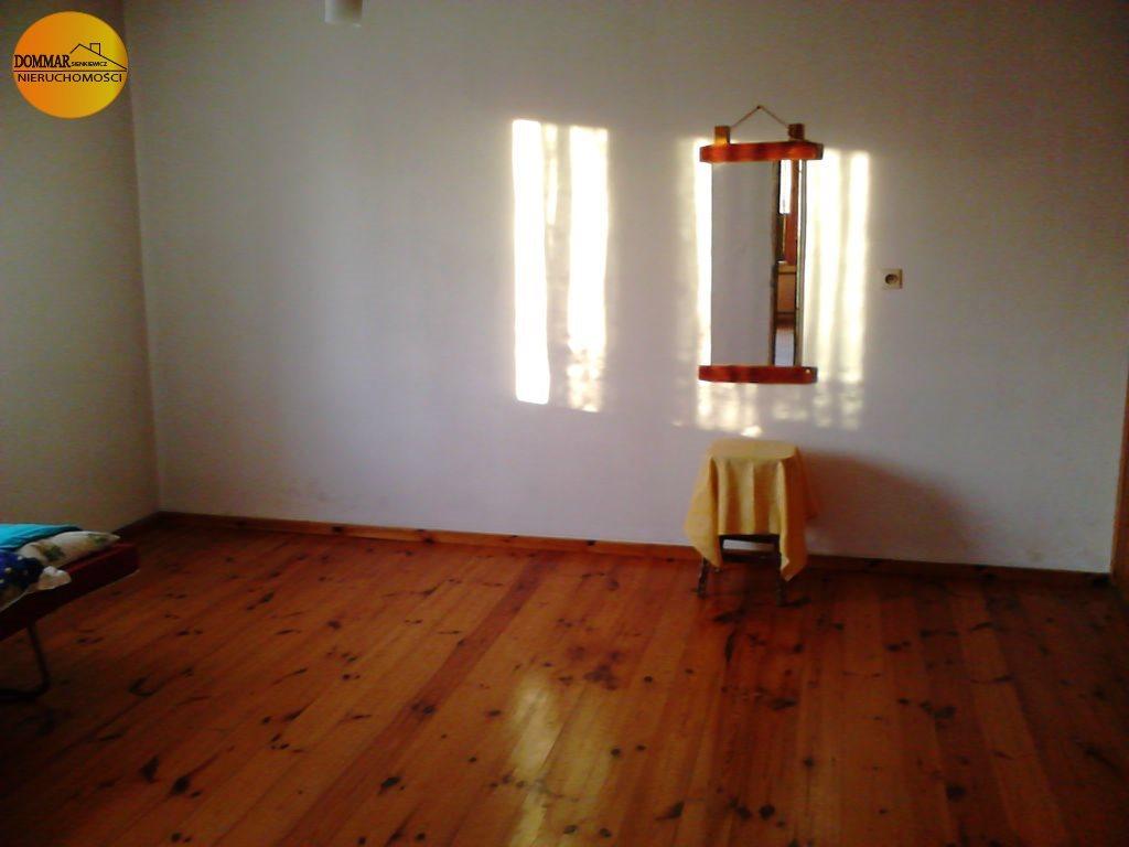 Dom na wynajem Bytom, Stolarzowice  320m2 Foto 8