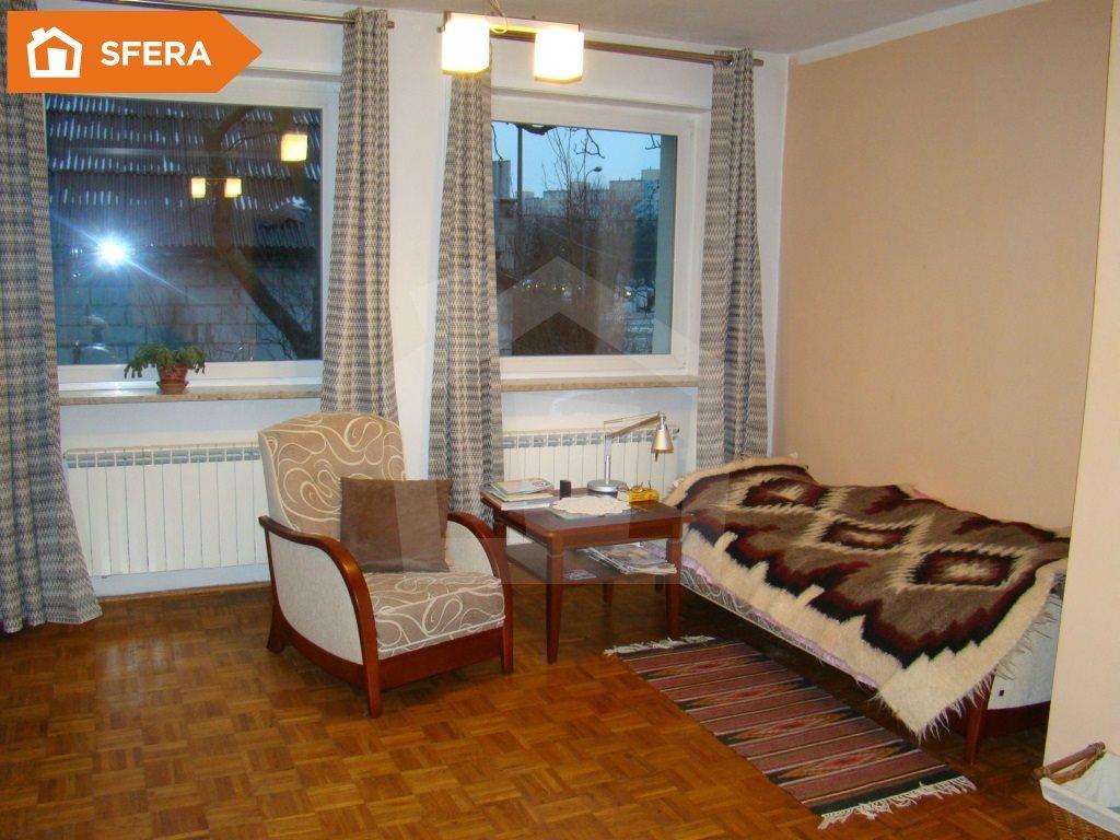 Dom na sprzedaż Bydgoszcz, Bartodzieje  330m2 Foto 7