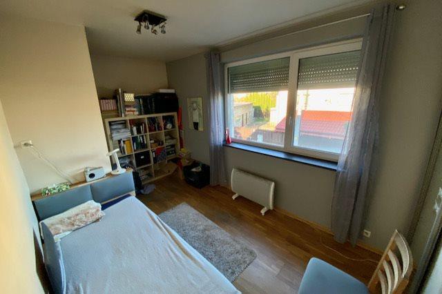 Dom na sprzedaż Częstochowa, Lisiniec, Lisiniec  127m2 Foto 15