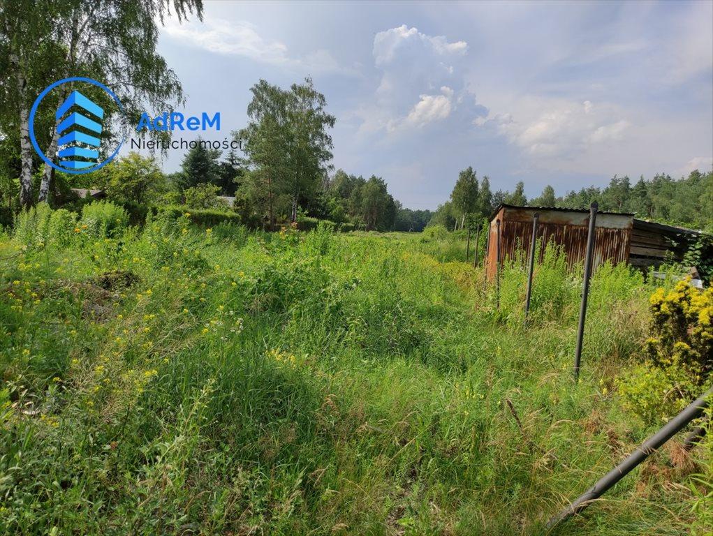 Działka rolna na sprzedaż Kędzierówka  30300m2 Foto 1