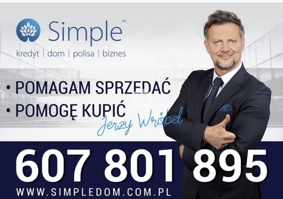 Mieszkanie trzypokojowe na sprzedaż Bydgoszcz, Bartodzieje Wielkie, Ceramiczna  65m2 Foto 6