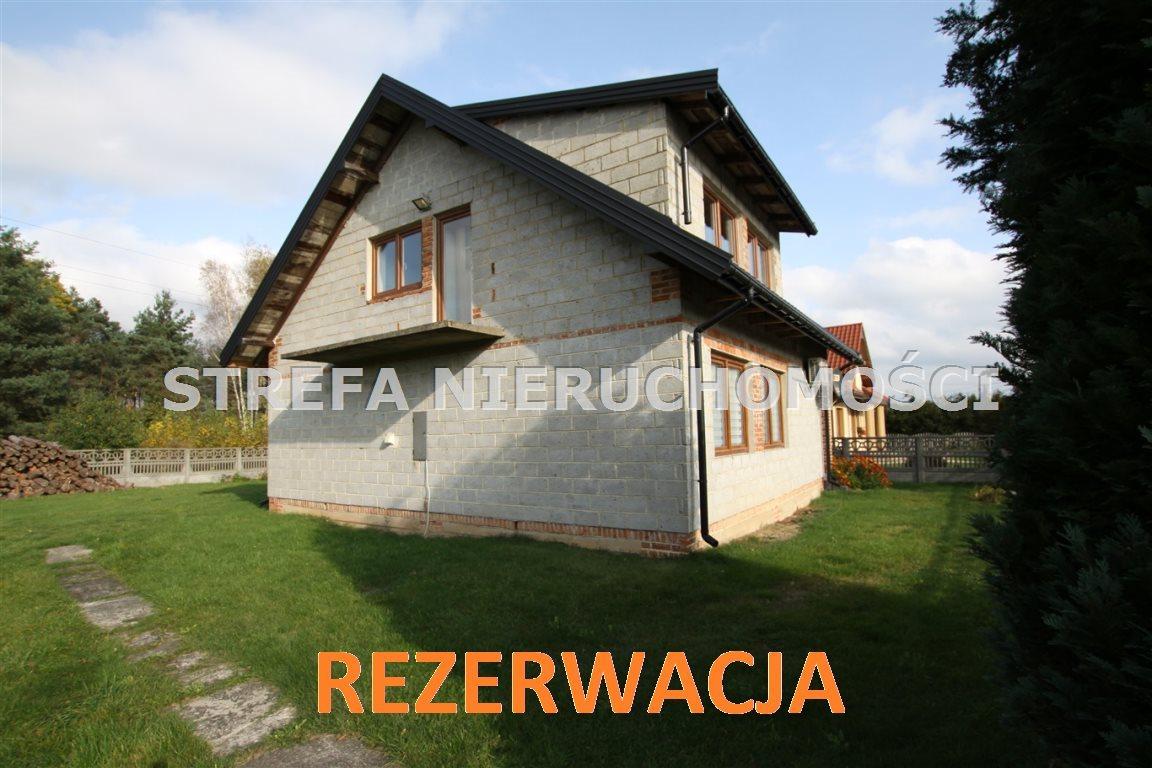 Dom na sprzedaż Inowłódz  145m2 Foto 2
