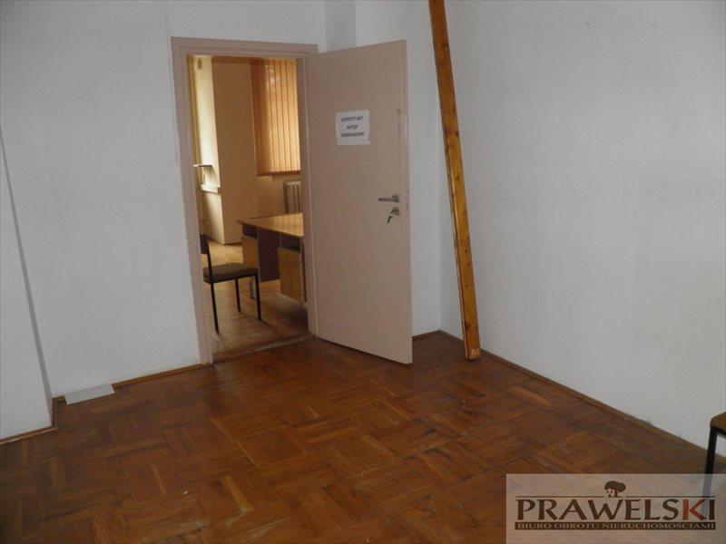 Lokal użytkowy na wynajem Rzeszów, Bożnicza  600m2 Foto 8