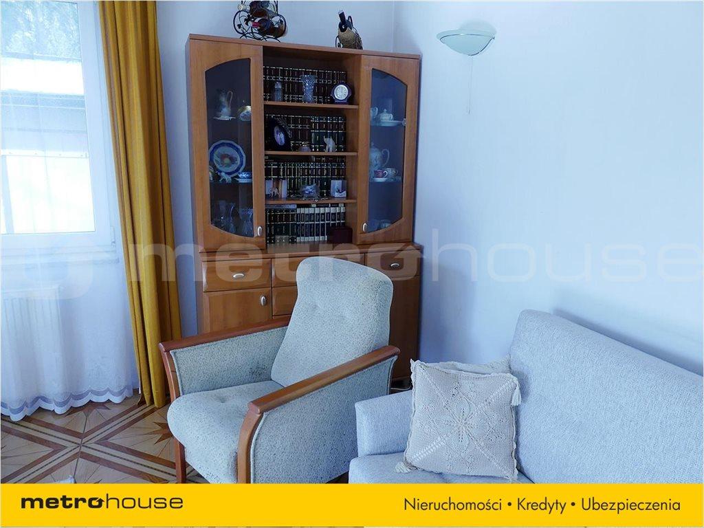 Dom na sprzedaż Blizne Łaszczyńskiego, Stare Babice  240m2 Foto 2