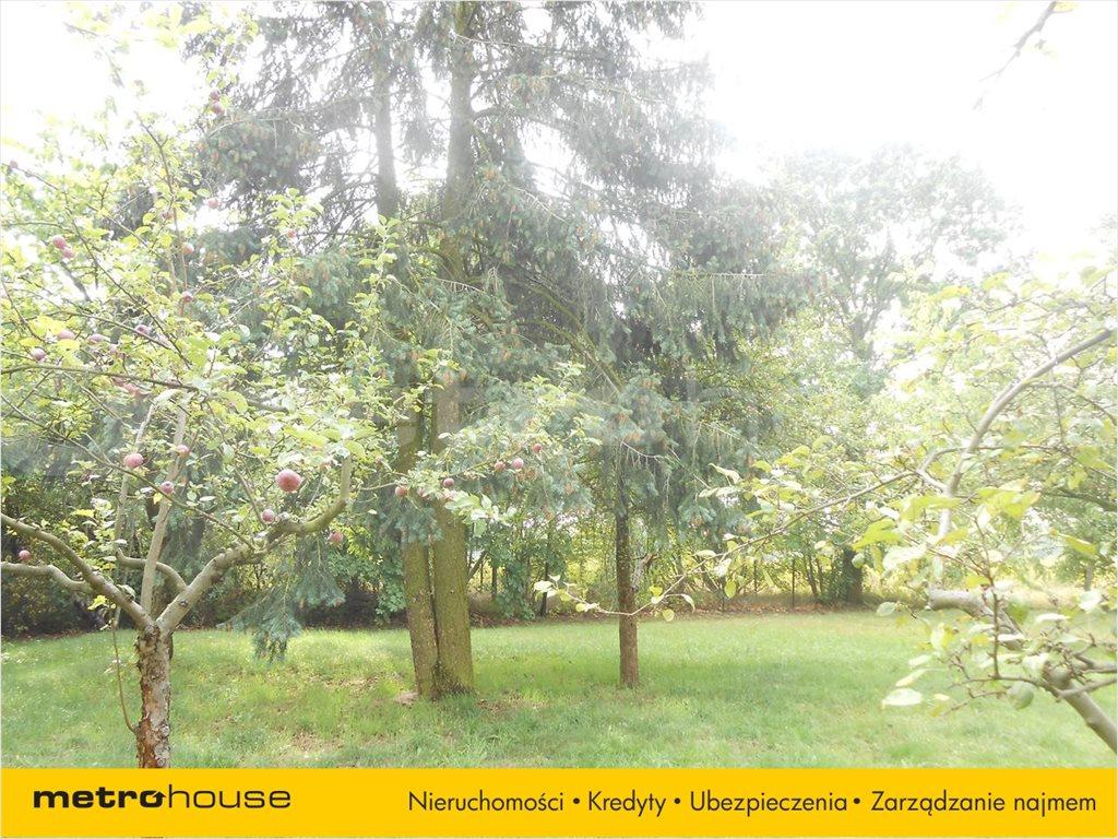 Dom na sprzedaż Skierniewice, Skierniewice  250m2 Foto 4