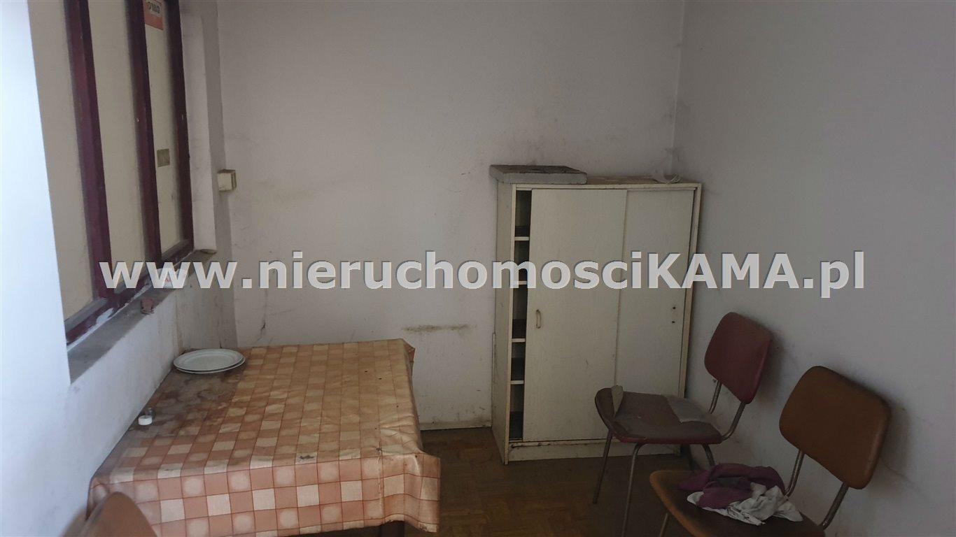 Magazyn na wynajem Bielsko-Biała  144m2 Foto 3