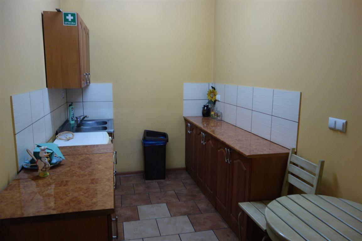 Lokal użytkowy na wynajem Częstochowa, Ostatni Grosz  39m2 Foto 3