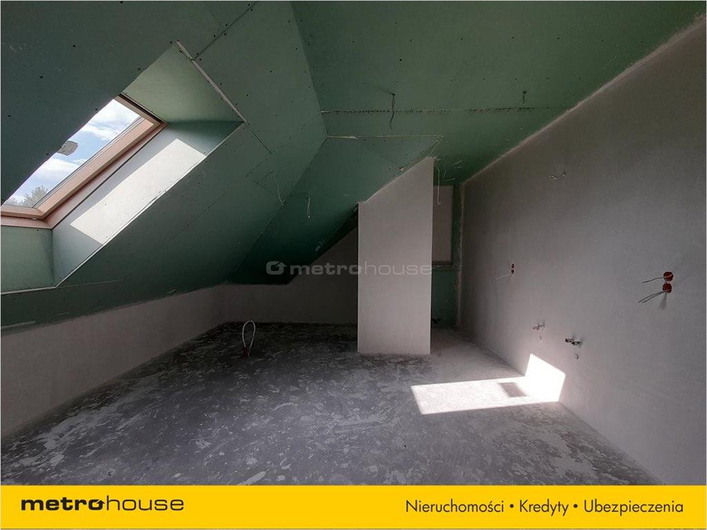 Dom na sprzedaż Koczwara, Końskie  280m2 Foto 11