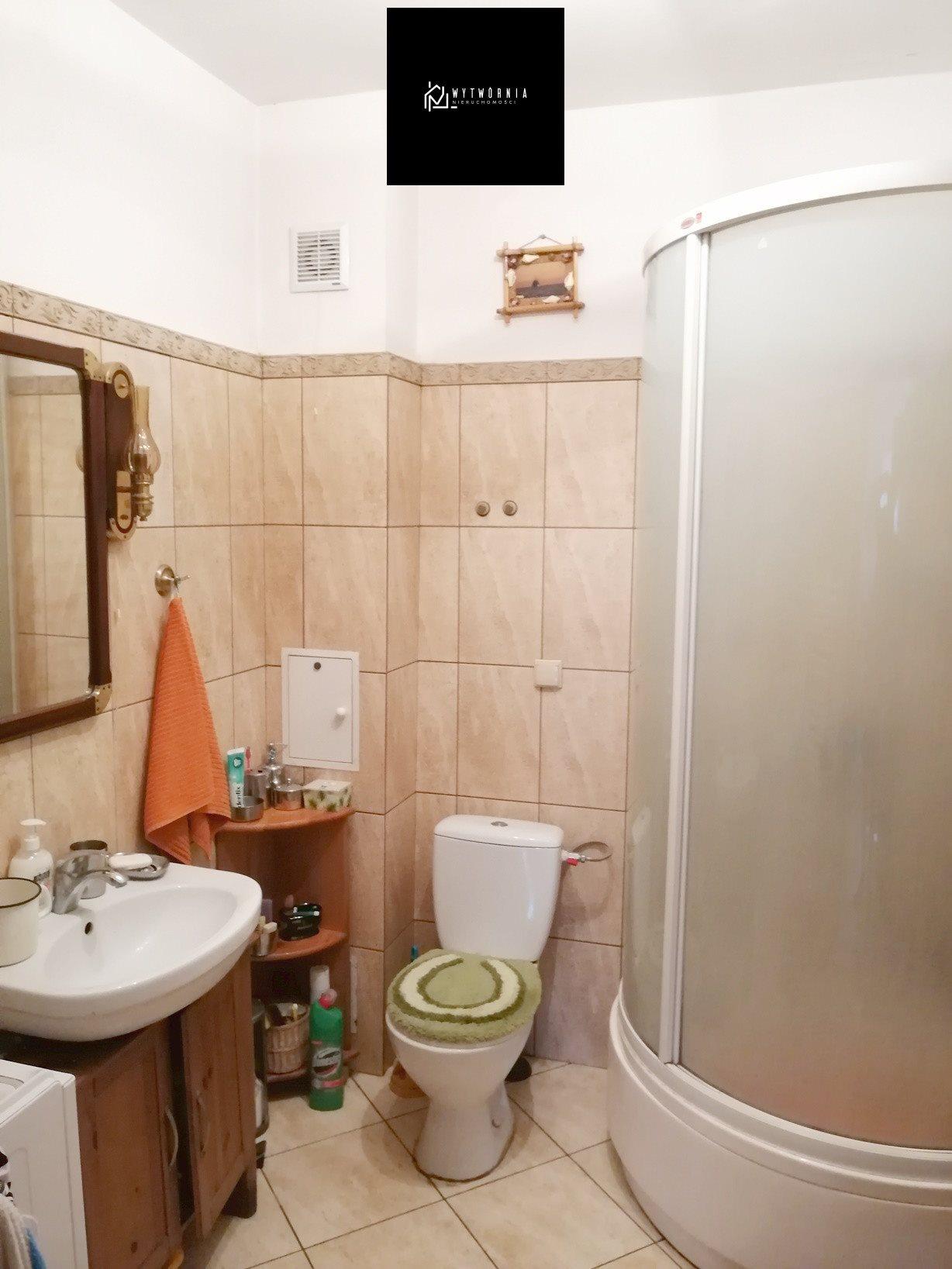 Dom na sprzedaż Pabianice, Rydzyny  160m2 Foto 4