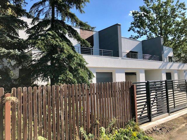 Dom na sprzedaż Grodzisk Mazowiecki, Wysoka 19  142m2 Foto 1
