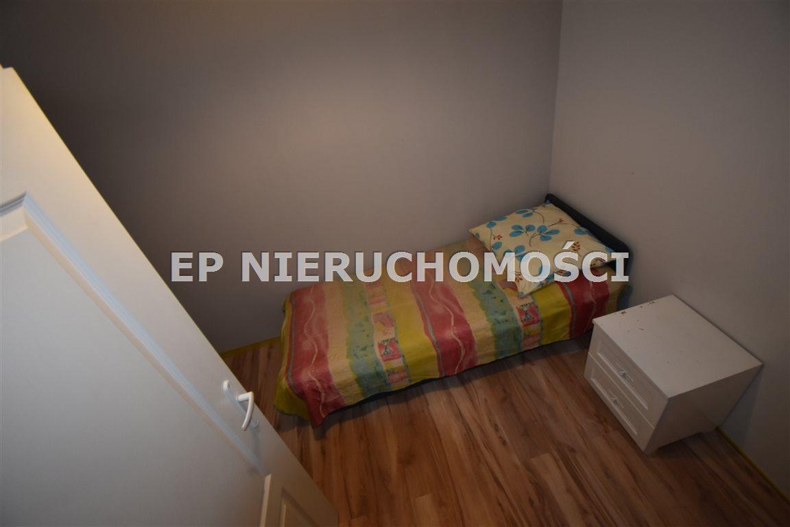 Dom na wynajem Częstochowa, Podjasnogórska  150m2 Foto 10