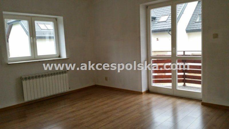 Dom na sprzedaż Warszawa, Bielany, Radiowo  550m2 Foto 5