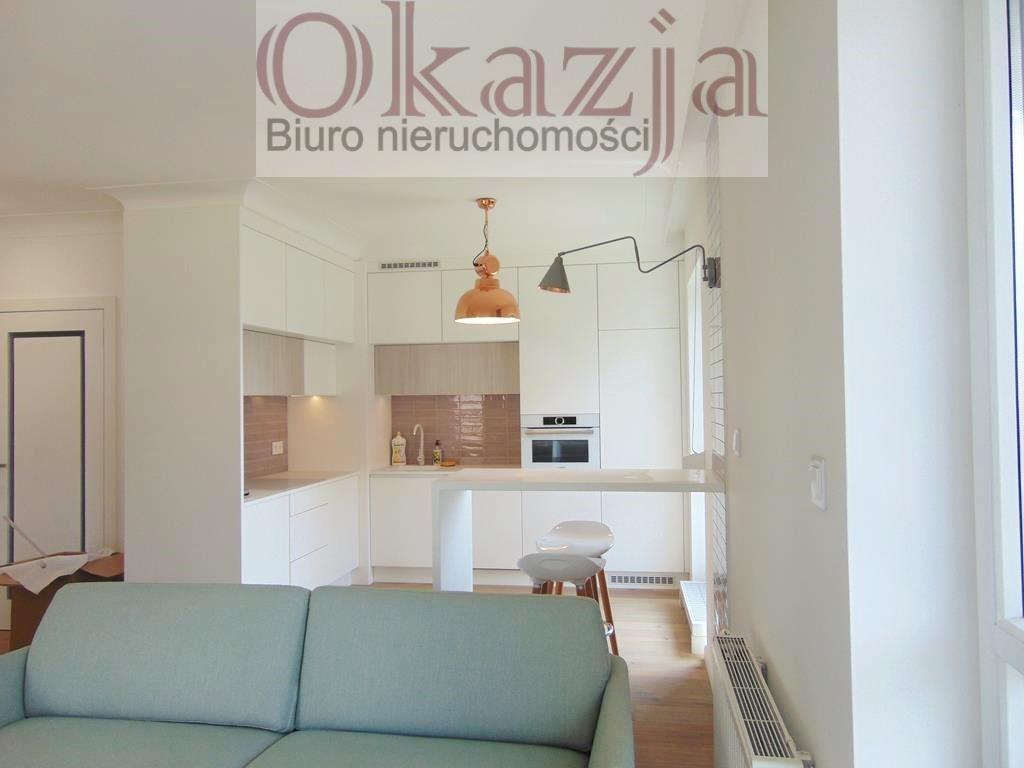 Mieszkanie dwupokojowe na sprzedaż Katowice, DĘBOWE TARASY, Johna Baildona  70m2 Foto 3