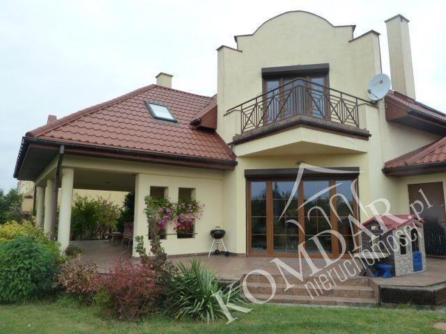 Dom na sprzedaż Skierdy, Skierdy  182m2 Foto 10