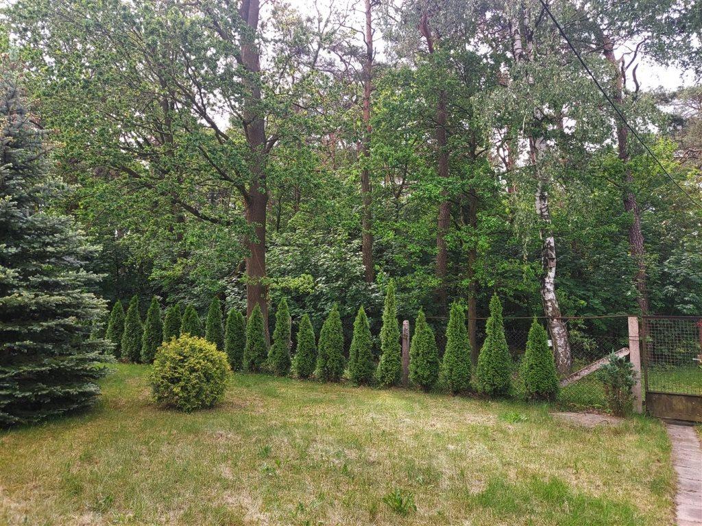 Dom na sprzedaż Łask  200m2 Foto 4