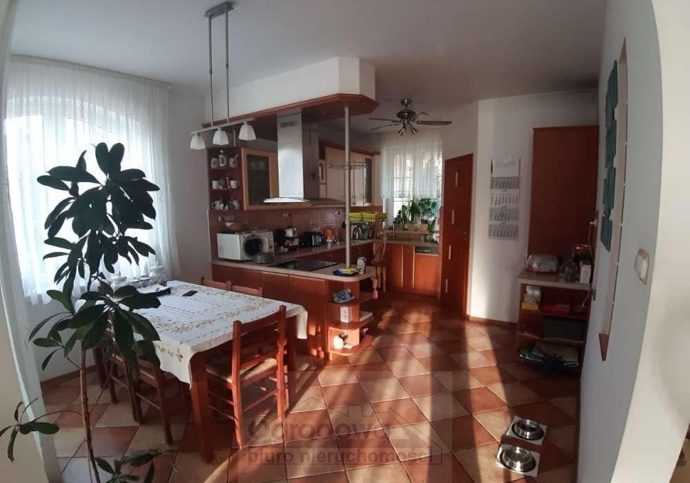 Dom na sprzedaż Łajski  230m2 Foto 2