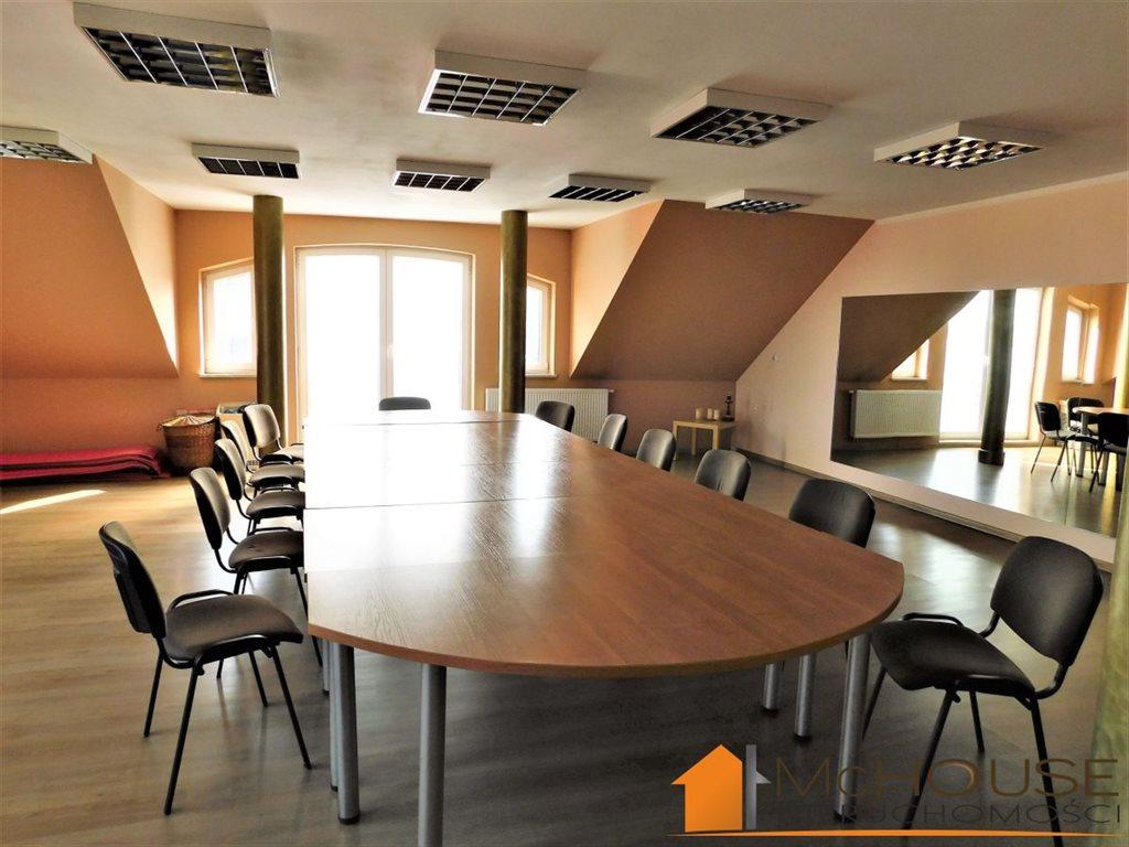 Dom na sprzedaż Oleśnica, Żeromskiego  264m2 Foto 13