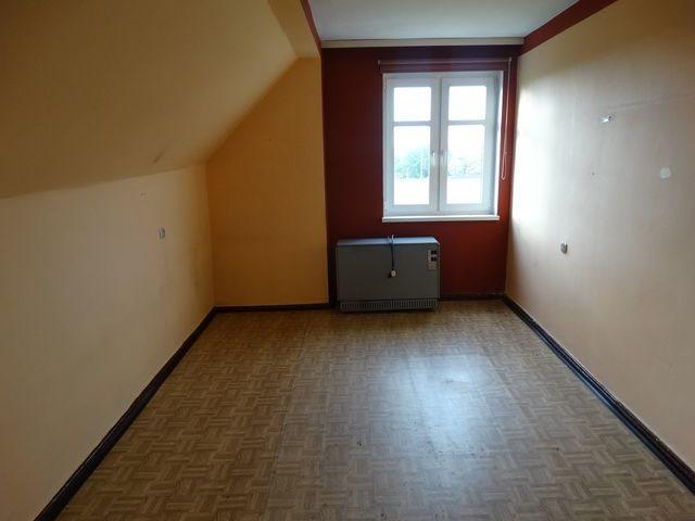 Mieszkanie trzypokojowe na sprzedaż Kluczbork, Byczyńska  73m2 Foto 3