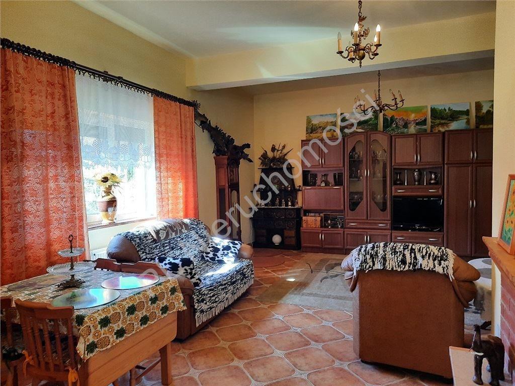 Dom na sprzedaż Cegłów  200m2 Foto 8