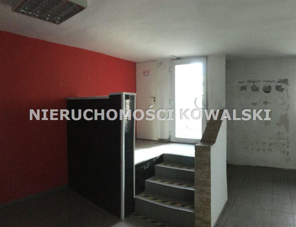 Lokal użytkowy na sprzedaż Bydgoszcz, Śródmieście  33m2 Foto 3