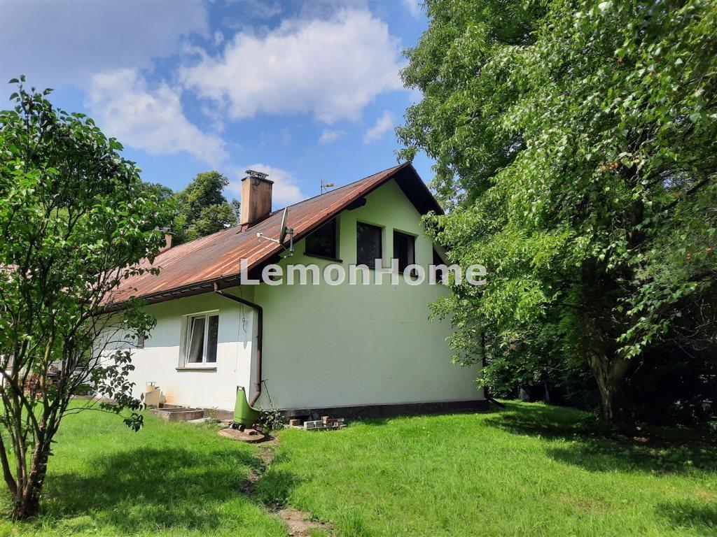 Dom na sprzedaż Bielsko-Biała  265m2 Foto 10