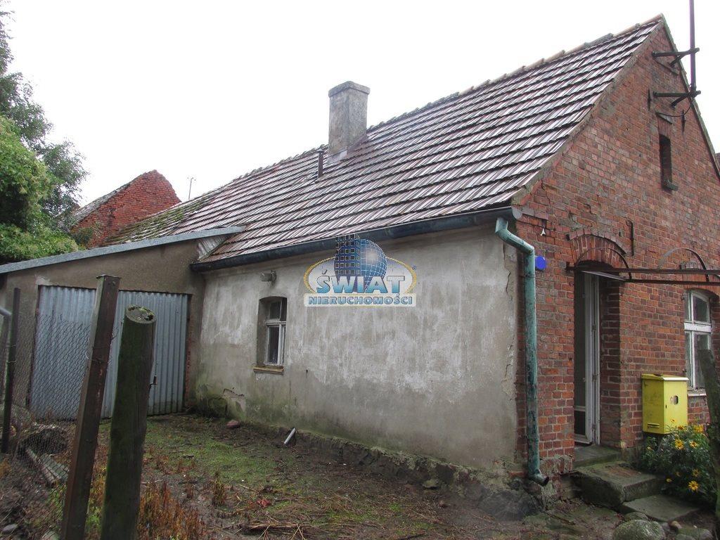 Dom na sprzedaż Raduń  100m2 Foto 2