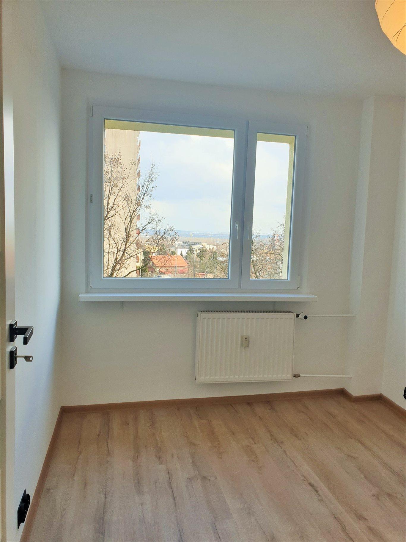Mieszkanie trzypokojowe na sprzedaż Mysłowice, Ćmok, Adama Mickiewicza  63m2 Foto 10