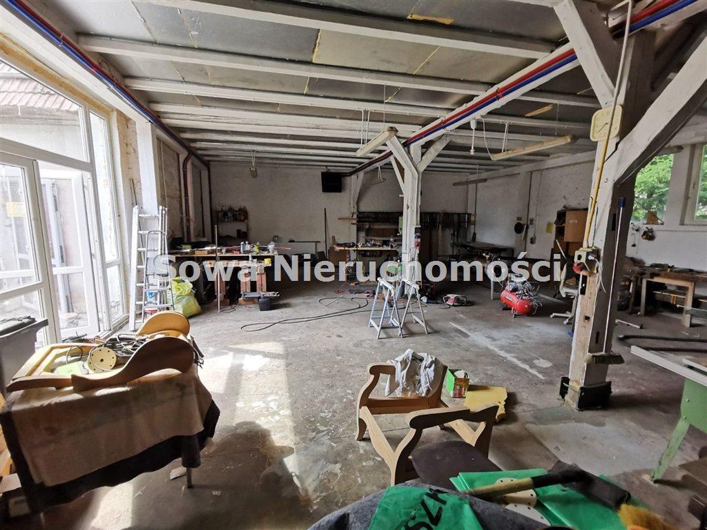 Dom na sprzedaż Jelenia Góra, Maciejowa  300m2 Foto 11